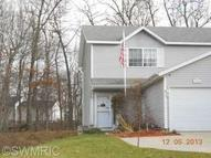 4140 Woodrush Ln Northwest 64 Comstock Park MI, 49321
