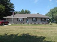 1179 Sw State Route 58 Highway Holden MO, 64040