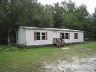 13352 East County Road 1474 Gainesville FL, 32641