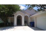 5748 147th Avenue N Clearwater FL, 33760