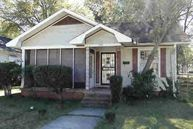 1209 Strong Avenue Greenwood MS, 38930