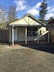 125 Brewer Ln. Winchester OR, 97495