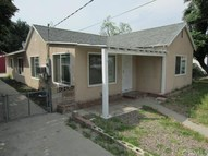 253 N 14th Ave Upland CA, 91786