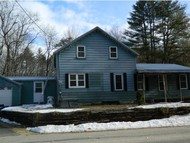15 Colby Ave Franklin NH, 03235