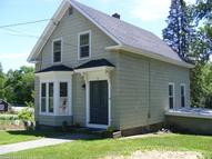116 Court St Alfred ME, 04002