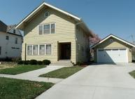 402 North 7th Street Hiawatha KS, 66434