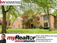 2349 Lostwood Xenia OH, 45385