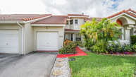 7458 Pinewalk Dr Unit 0 Margate FL, 33063