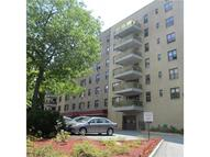 35 Stewart Place Unit: 502 Mount Kisco NY, 10549