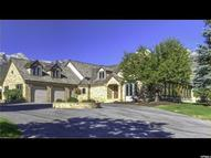 533 E Mountainville Dr Alpine UT, 84004