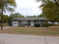 530 West 11th Street Hoisington KS, 67544