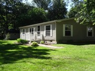 3990 W 150 S Angola IN, 46703