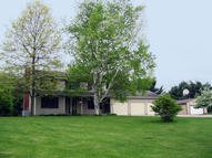 5226 B Avenue E Richland MI, 49083