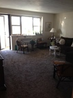 89-40 151st Avenue Apt 3 G Howard Beach NY, 11414
