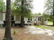 3152 Lawrence Road Marianna FL, 32446