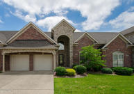 14305 Willow Falls Ct 24 Louisville KY, 40245