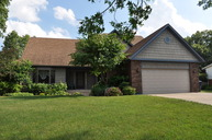 3415 East Country Lane North Knox IN, 46534