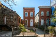26 Chester Street Baltimore MD, 21231