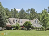 18 Flame Ct Palmetto GA, 30268