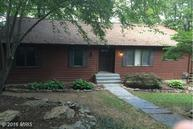 6744 Hemlock Point Road New Market MD, 21774