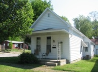 930 N Mulberry Mount Vernon IN, 47620