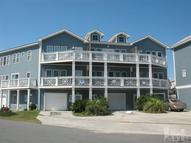 202 Fort Fisher Boulevard N A-4 Kure Beach NC, 28449