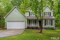 11921 N Exeter Way Raleigh NC, 27613