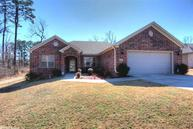 8101 Castle Valley Road Mabelvale AR, 72103