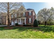 3007 Springs Farm Lane Charlotte NC, 28226