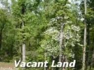 0 Pinewood Trail Road Mabelvale AR, 72103