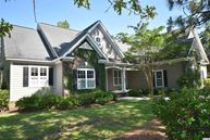 54 Bald Cypress Court Pawleys Island SC, 29585