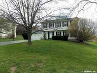 36 Meadow Gln Fairport NY, 14450