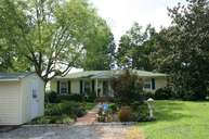 209 Rosier Lane Colonial Beach VA, 22443