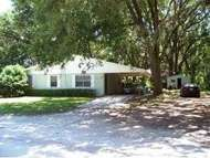 11591 Se 60 Ave Belleview FL, 34420