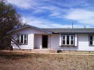 1835 Cr 1053 Muleshoe TX, 79347