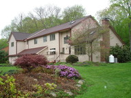 38 John Paul Lane Coventry CT, 06238
