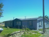 2430 Idaho Avenue Hollister ID, 83301