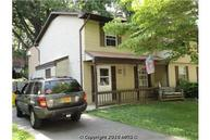 414 Master Derby Ct. Annapolis MD, 21409