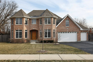2403 Ash Northbrook IL, 60062