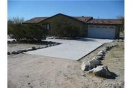 Rented I Have Others Morongo Valley CA, 92256