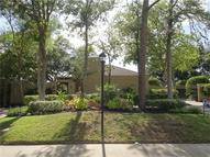 310 Briar Hill Dr Houston TX, 77042