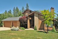 16297 David Way Grass Valley CA, 95949