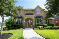 28203 Churchill Ct Fulshear TX, 77441