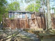 2229 Lake Drive Long Pond PA, 18334