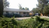 1533 9th Ave. E Gooding ID, 83330