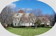 20860 Saxon Ct Brookfield WI, 53045