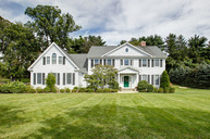 7 Halliday Court Purchase NY, 10577