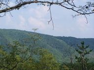Lot #88 Overlook At Greenbrier White Sulphur Springs WV, 24986
