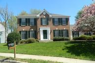 301 Carriage Run Road Annapolis MD, 21403