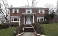 71 Blanchard Road South Orange NJ, 07079